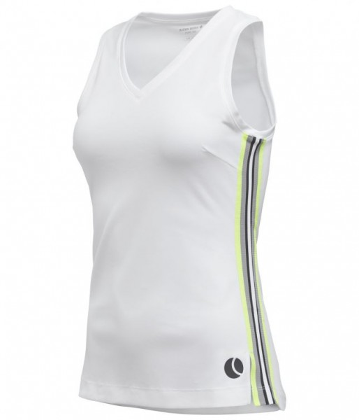 BJORN BORG - TALA top - wit