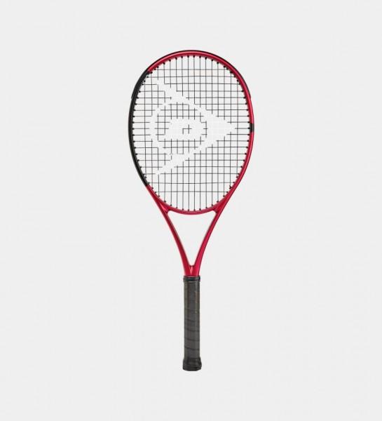 DUNLOP - CX TEAM 275 tennisracket