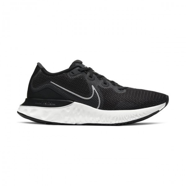 NIKE - RENEW schoenen - zwart