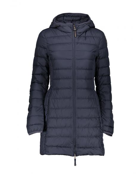 PARAJUMPERS - IRENE jas women - donkerblauw