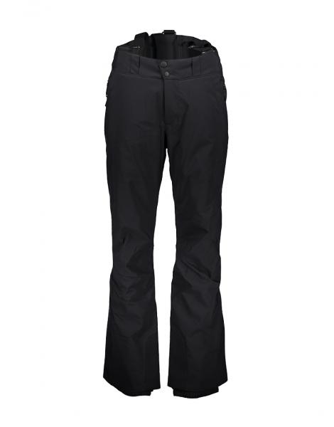 BOGNER - SCOTT broek - zwart