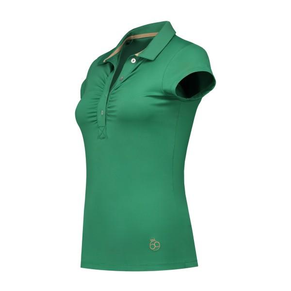 PAR 69 - BIEN t-shirt - groen