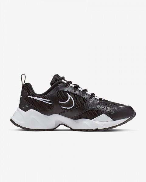 NIKE - AIR HEIGHTS Sneaker women - zwart