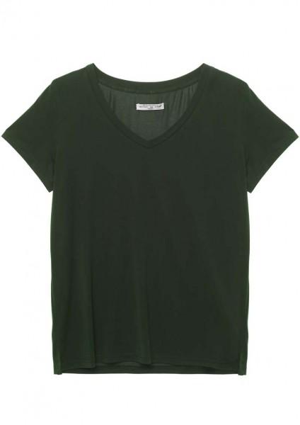 CIRCLE OF TRUST - MONICA t-shirt - groen
