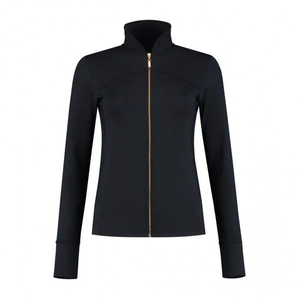 DEBLON - CLASSIC vest - zwart