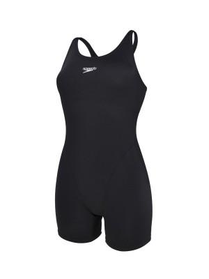 SPEEDO - MYRTLE zwempak - zwart