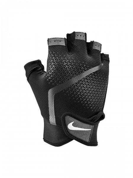 NIKE - EXTREME handschoenen - zwart