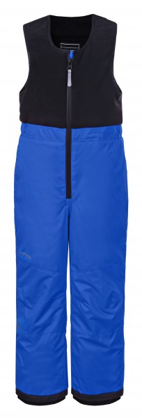 ICEPEAK - Jad skibroek girls - blauw