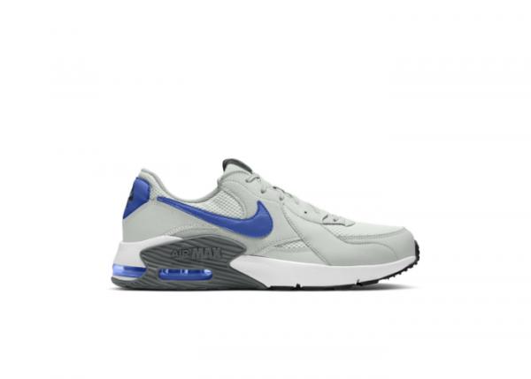 NIKE - AIR MAX EXCEE schoenen men - grijs