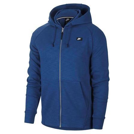 NIKE - OPTIC vest - donker blauw