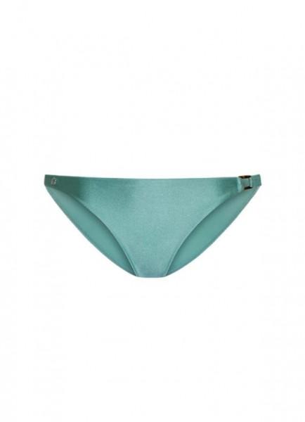 BEACHLIFE - SAGE bikinislip - groen