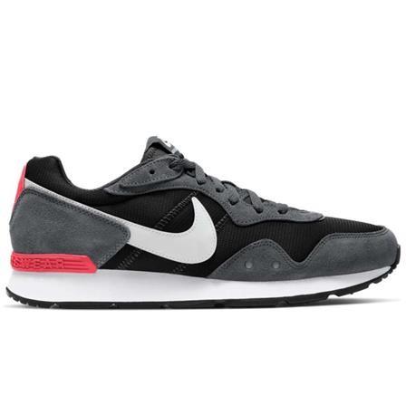 NIKE - VENTURE RUNNER sneaker men - grijs