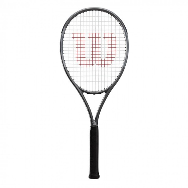 WILSON - PRO STAFF PRECISION tennisracket