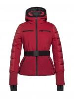 GOLDBERGH - STYLISH jas women - rood