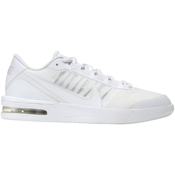 NIKE - AIR MAX VAPOR WING MS schoenen - wit