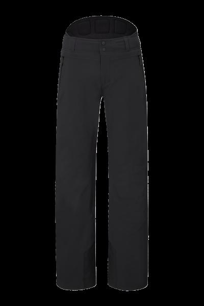 BOGNER - NEAL skibroek men - zwart