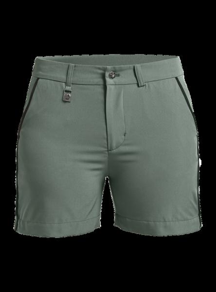 ROHNISCH - KIA short - donker groen