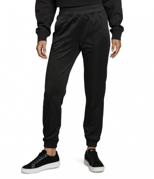 BJORN BORG - MANDY Sweatpants - zwart