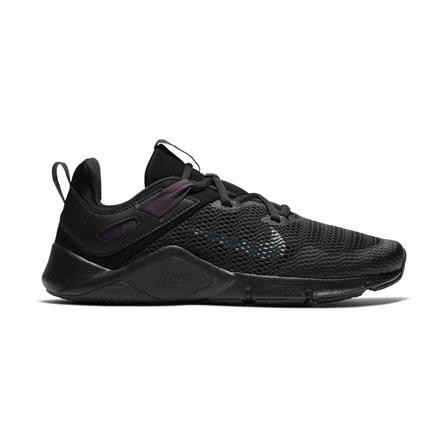 NIKE - LEGEND schoenen - zwart