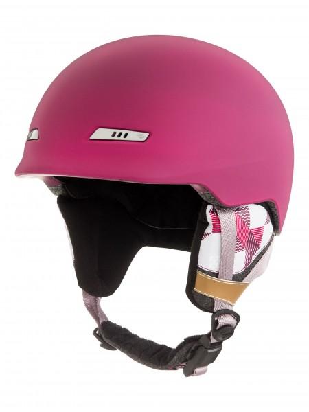 ROXY - ANGIE skihelm - roze