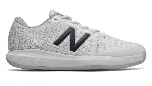 NEW BALANCE - FUELCELL 996V4 schoenen - wit