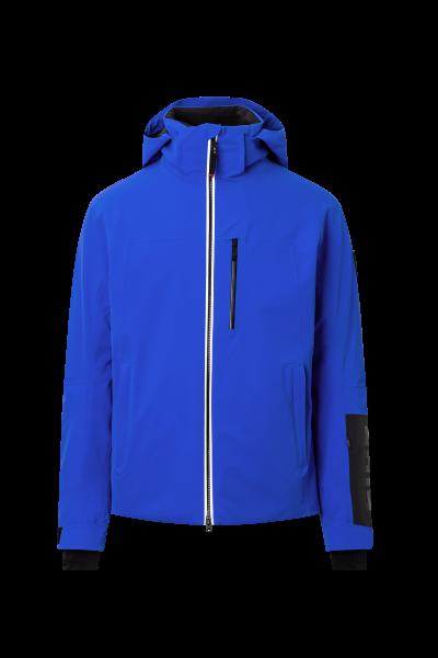 BOGNER - RAVEN ski-jas men - blauw
