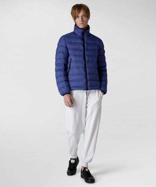 PEUTEREY - PROSKE jas heren - blauw