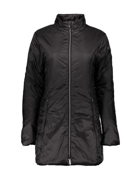 RRD - INNER LADY jas - zwart