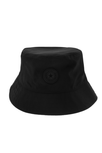 AIRFORCE - BUCKET hoed - zwart