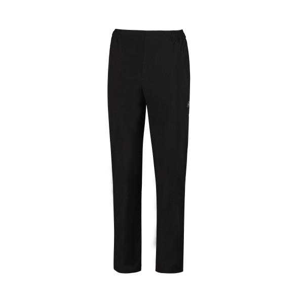 SJENG - VALENCIA broek - zwart