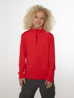 PROTEST - WILLOWY SKIPULLY KIDS - ROOD