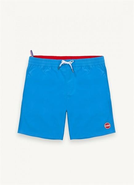 COLMAR - zwemshort - blauw