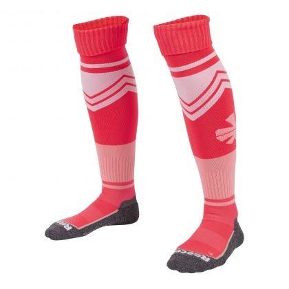 REECE - GLENDEN sokken - roze