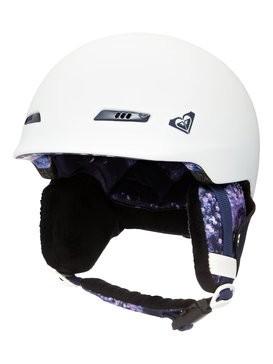 ROXY - ANGIE skihelm - wit