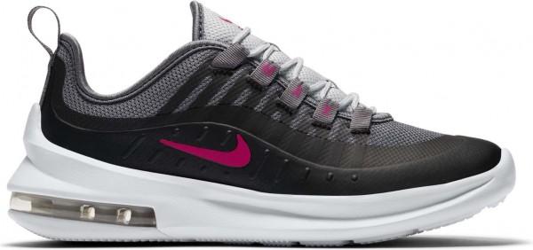 Nike - AIR MAX AXIS Sneaker kids - zwart