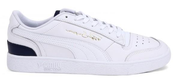 PUMA - RALPH SAMPSON Sneaker men - wit