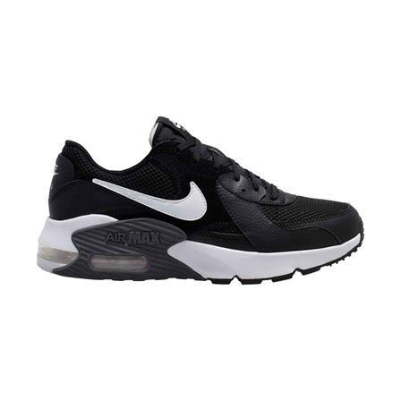 NIKE - AIR MAX EXCEE Sneaker women - zwart