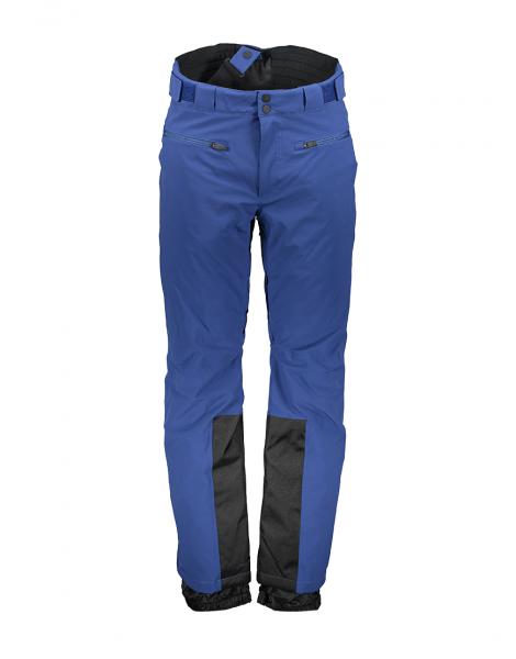 FUSALP - STRATTON skibroek - donker blauw - dark blue - T2602 men pants -Haarlem