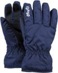BARTS - BASIC SKI handschoenen - donker blauw