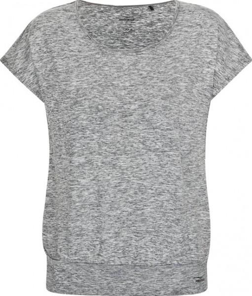 VENICE BEACH - RIAMEE t-shirt - grijs
