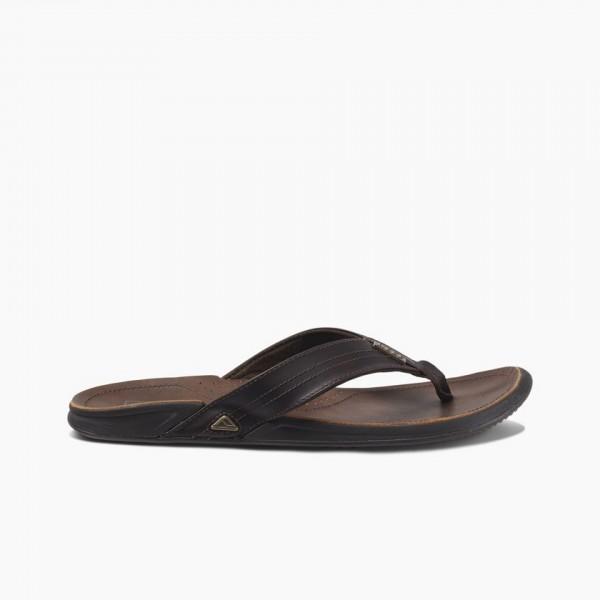 REEF- J-BAY III slippers - bruin