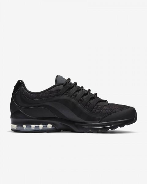 NIKE - AIR MAX VG-R schoenen men - zwart
