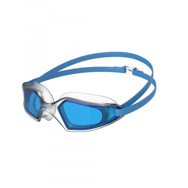 SPEEDO - HYDROPULSE zwembril - blauw - Haarlem