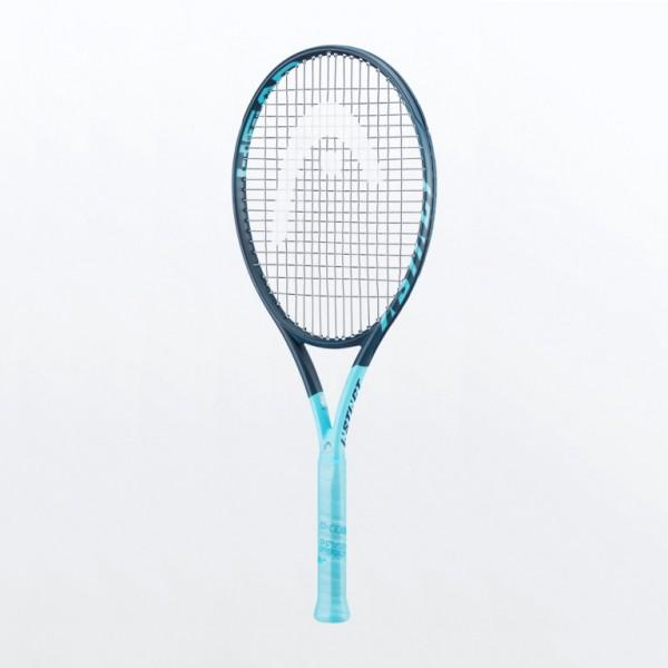 HEAD - INSTINCT S tennisracket