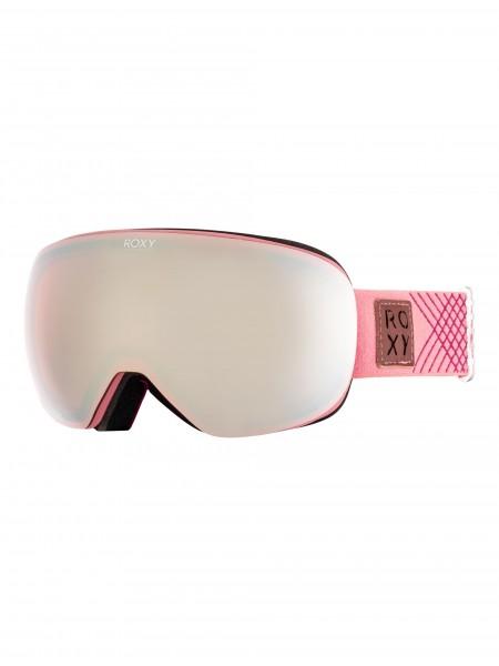 ROXY - POPSCREEN goggle