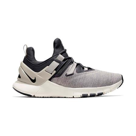 NIKE - METHOD TRAINER 2 schoenen - grijs