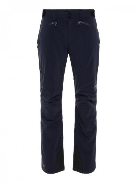 J. LINDEBERG - MOFFIT skibroek men - donkerblauw