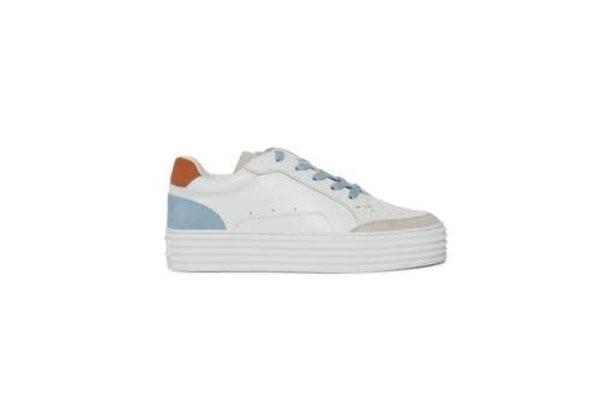 PHILIP HOG Dames schoenen - Maijken wit