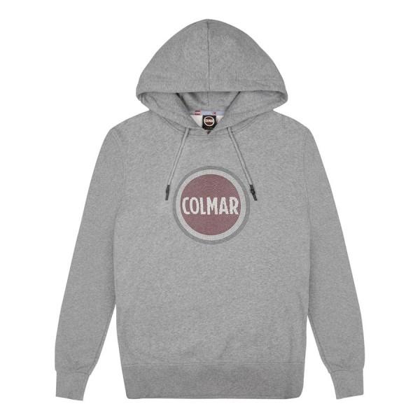 COLMAR - FELPA UOMO sweater - grijs