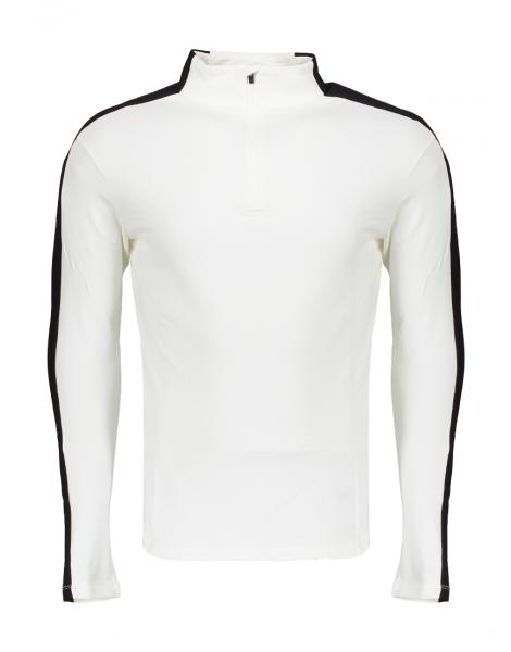 FUSALP - ALPILLES II ski sweater - poudre - wit - T2202 - Haarlem - men